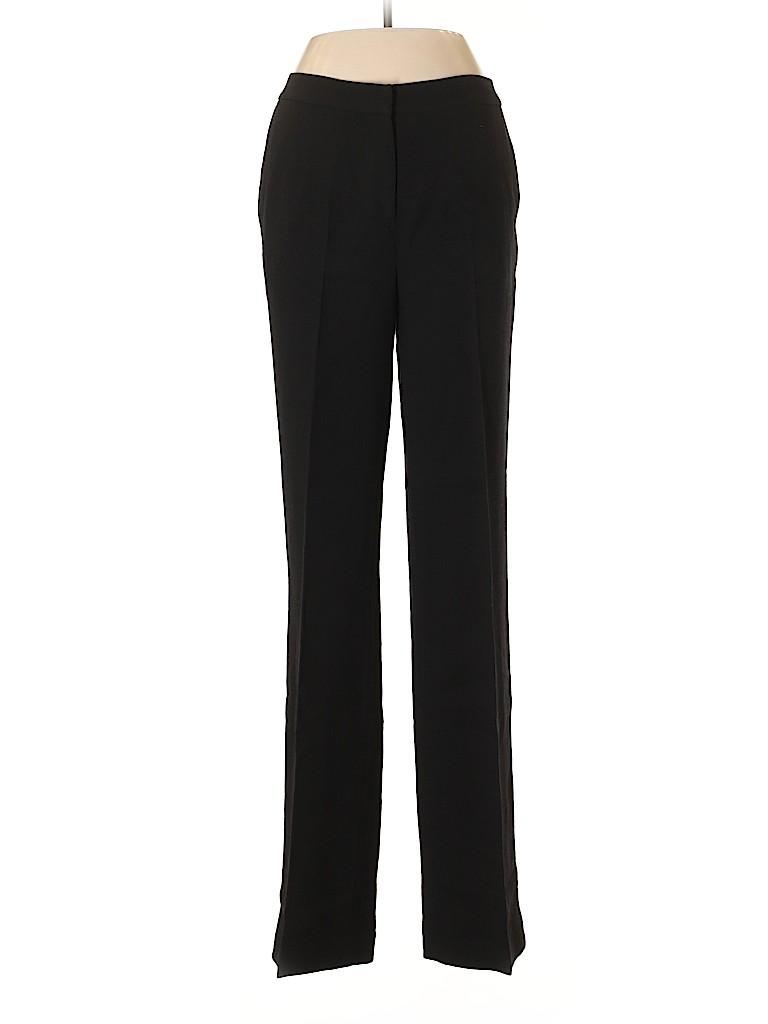 Halston Heritage Women Dress Pants Size 12