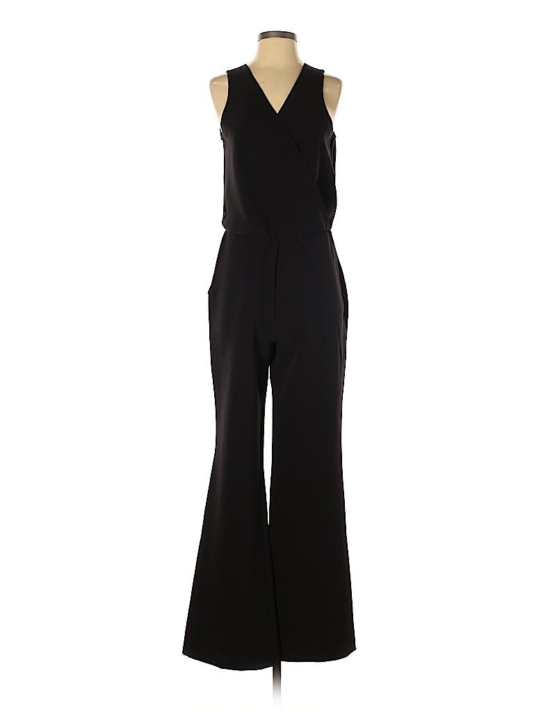 Drew Women Jumpsuit Size S