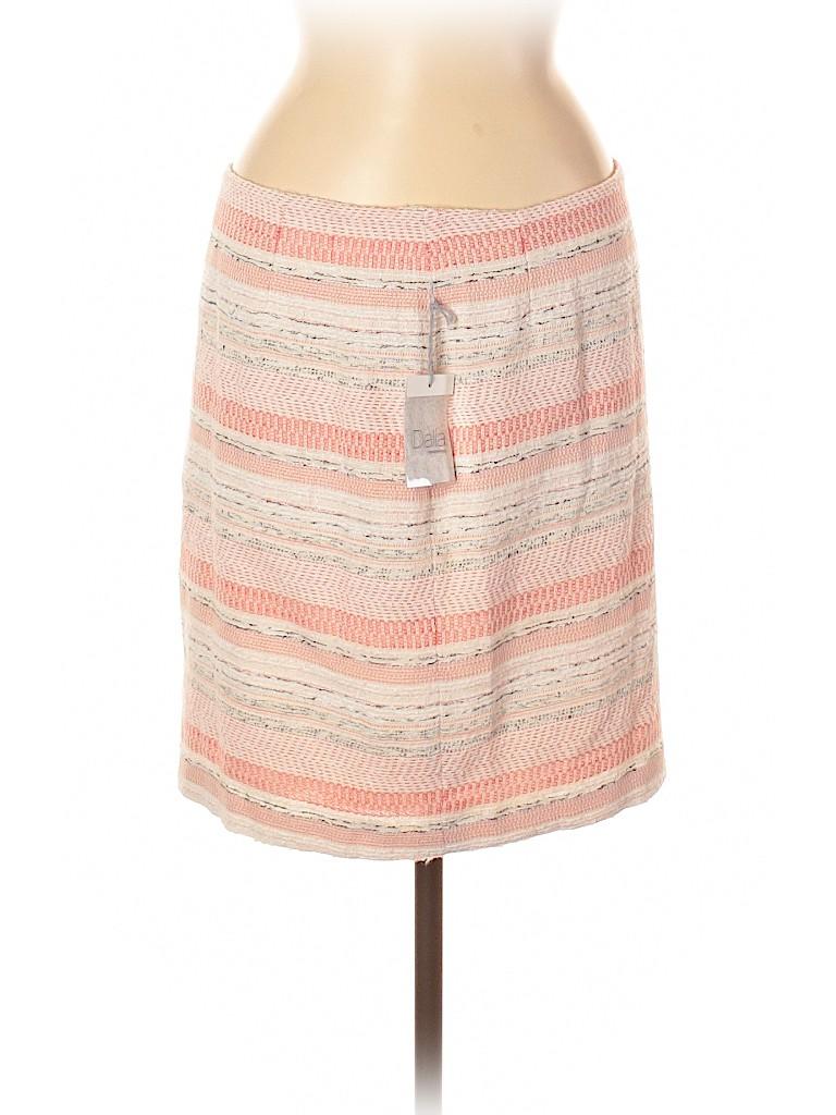 Dalia Women Casual Skirt Size 8
