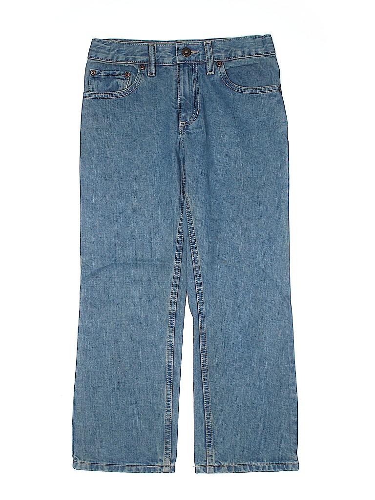 Urban Pipeline Boys Jeans Size 8