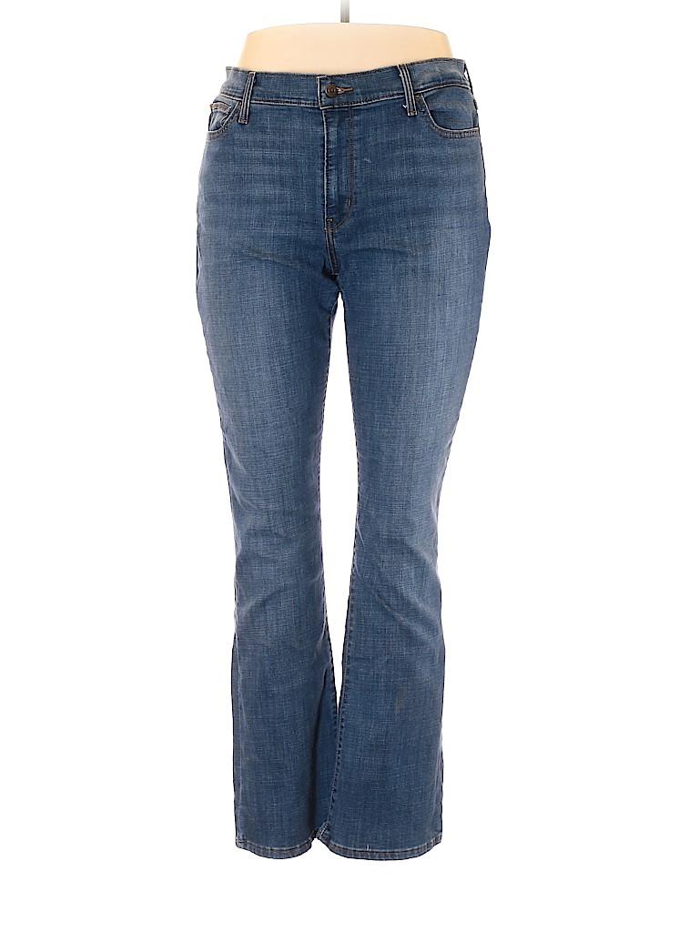 Levi's Women Jeans 34 Waist