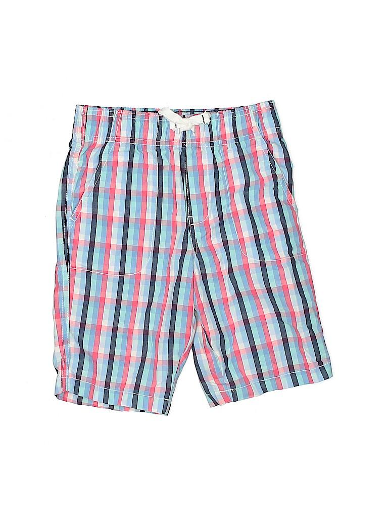 Carter's Boys Shorts Size 7