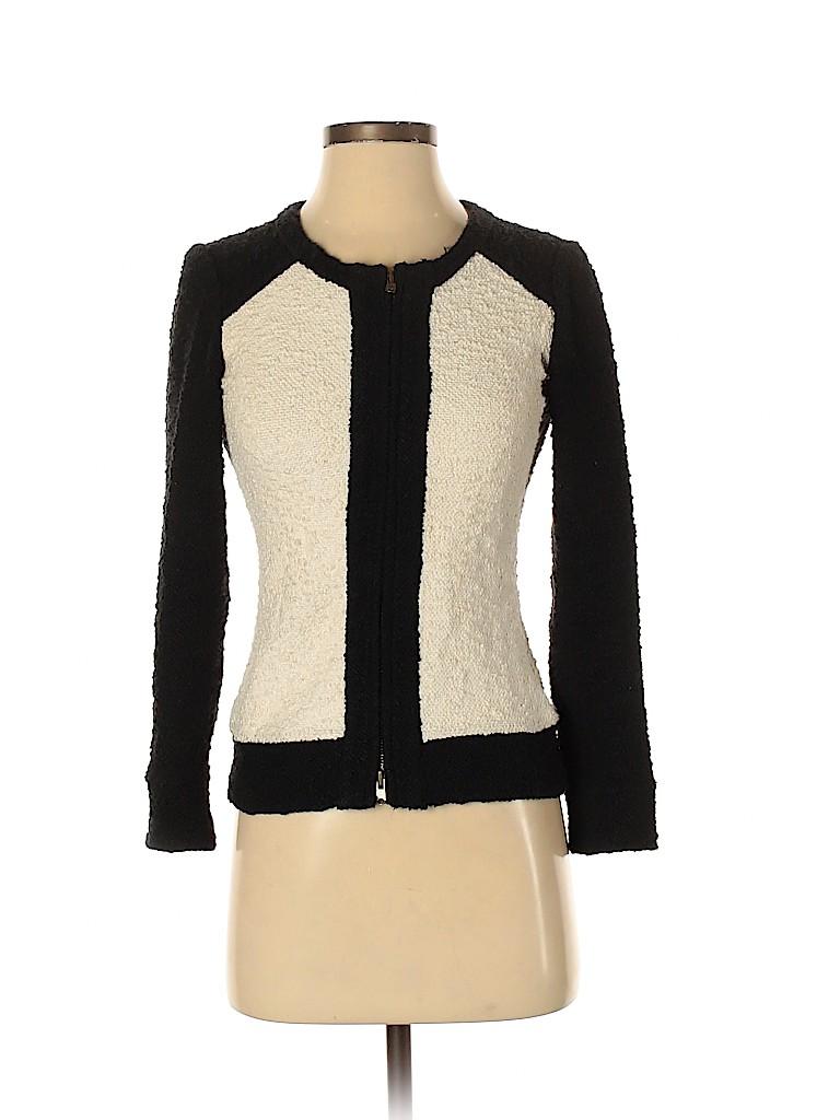 J. Crew Women Jacket Size XXS