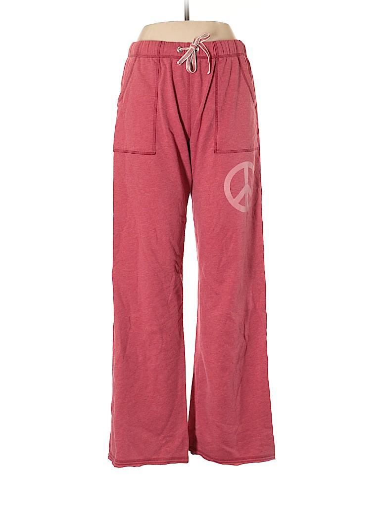 Victoria's Secret Pink Women Sweatpants Size S