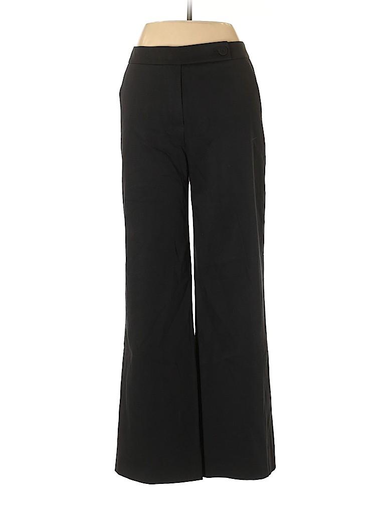Escada Women Khakis Size 40 (EU)