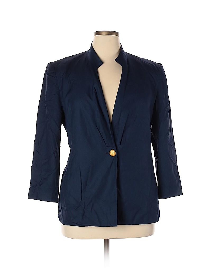 Christian Dior Women Jacket Size 14