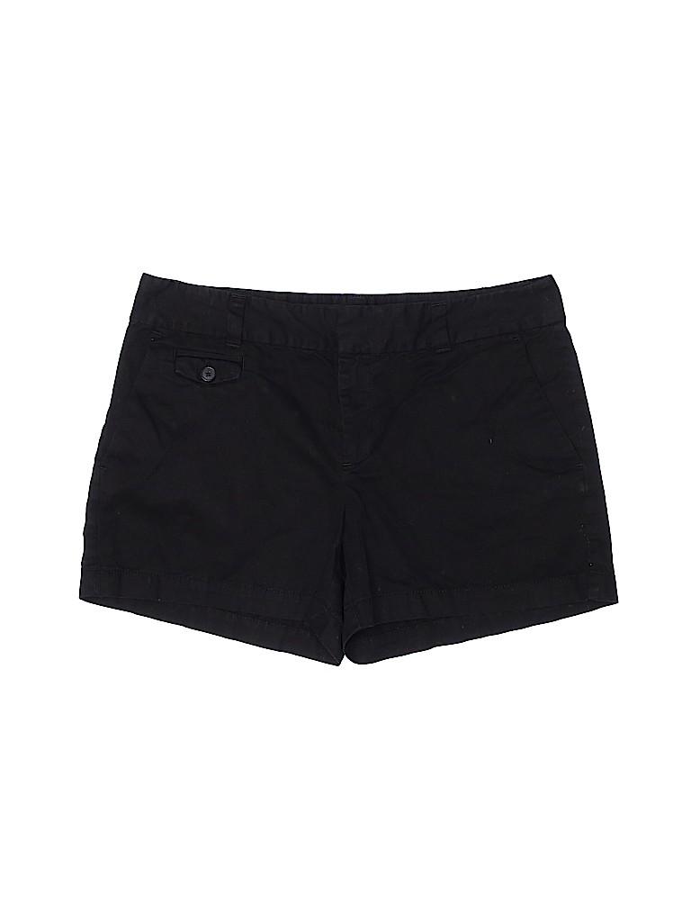 Ann Taylor LOFT Women Shorts Size 6