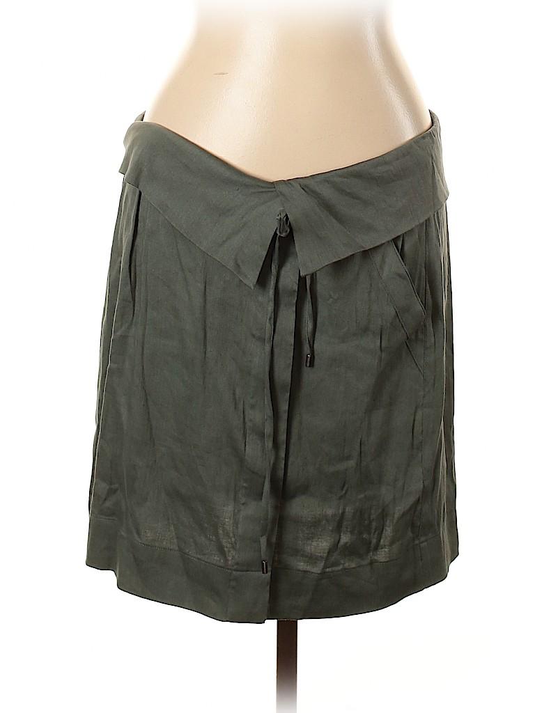 Vince. Women Casual Skirt Size 12
