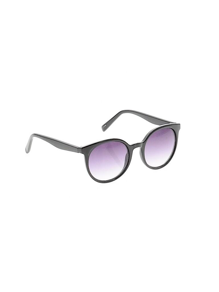 J. Crew Women Sunglasses One Size