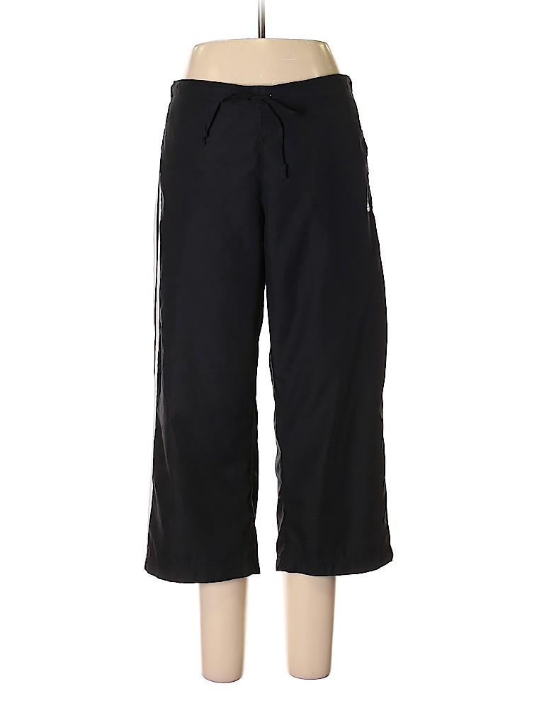 Adidas Women Track Pants Size L