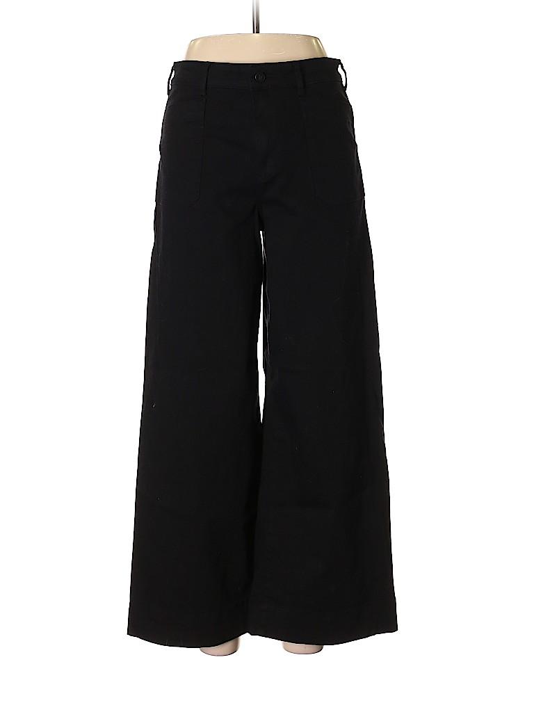 Pilcro and The Letterpress Women Jeans 30 Waist