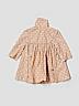 Baby Gap Girls Jacket Size 6-12 mo