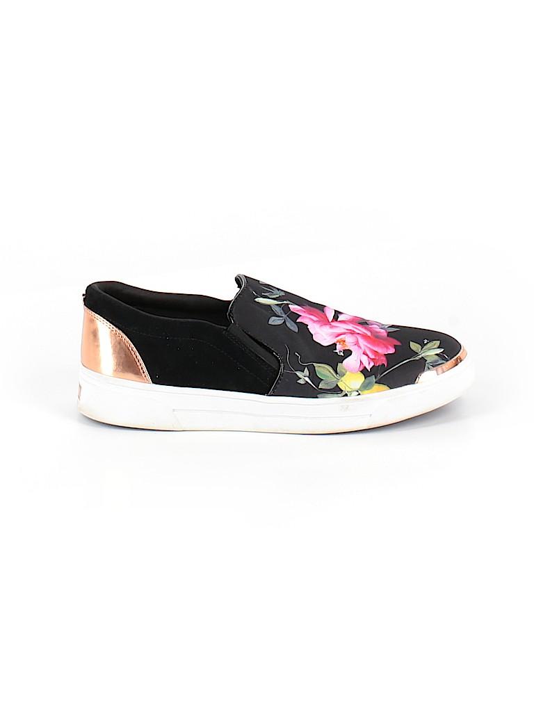 Ted Baker London Women Sneakers Size 9