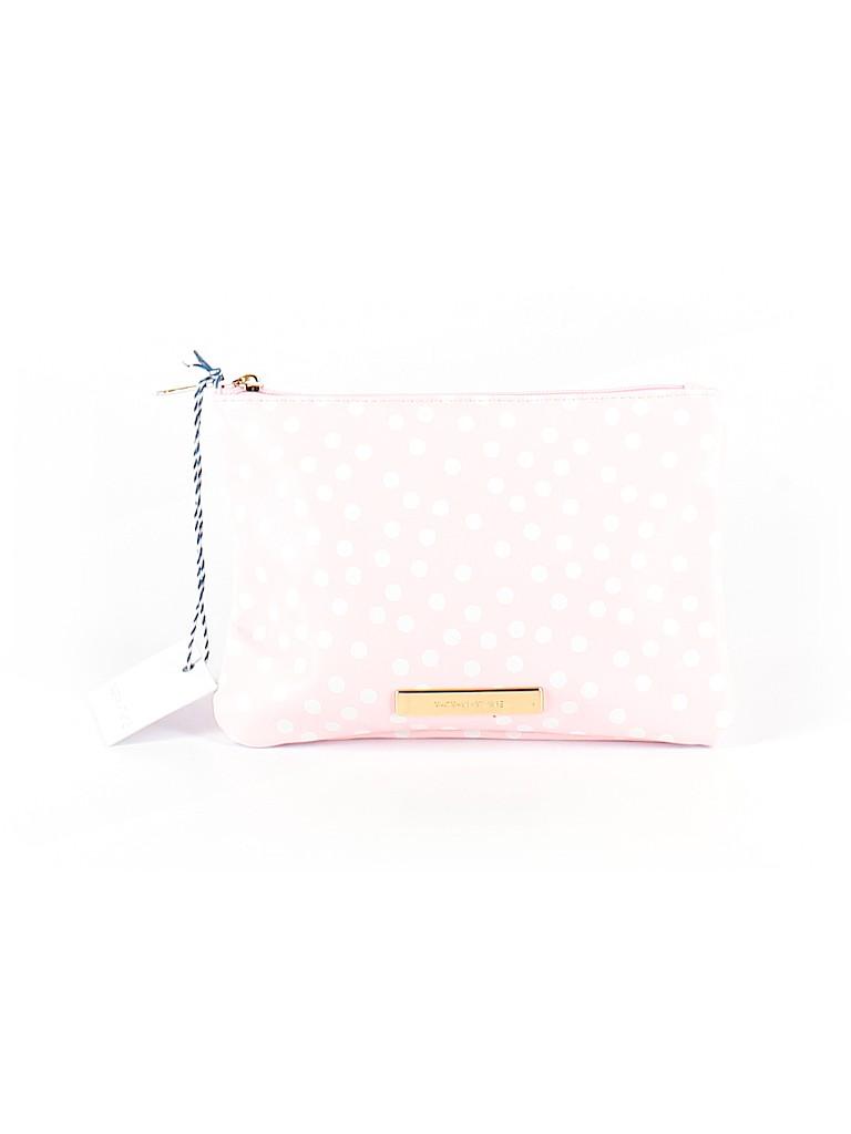 Assorted Brands Women Makeup Bag One Size