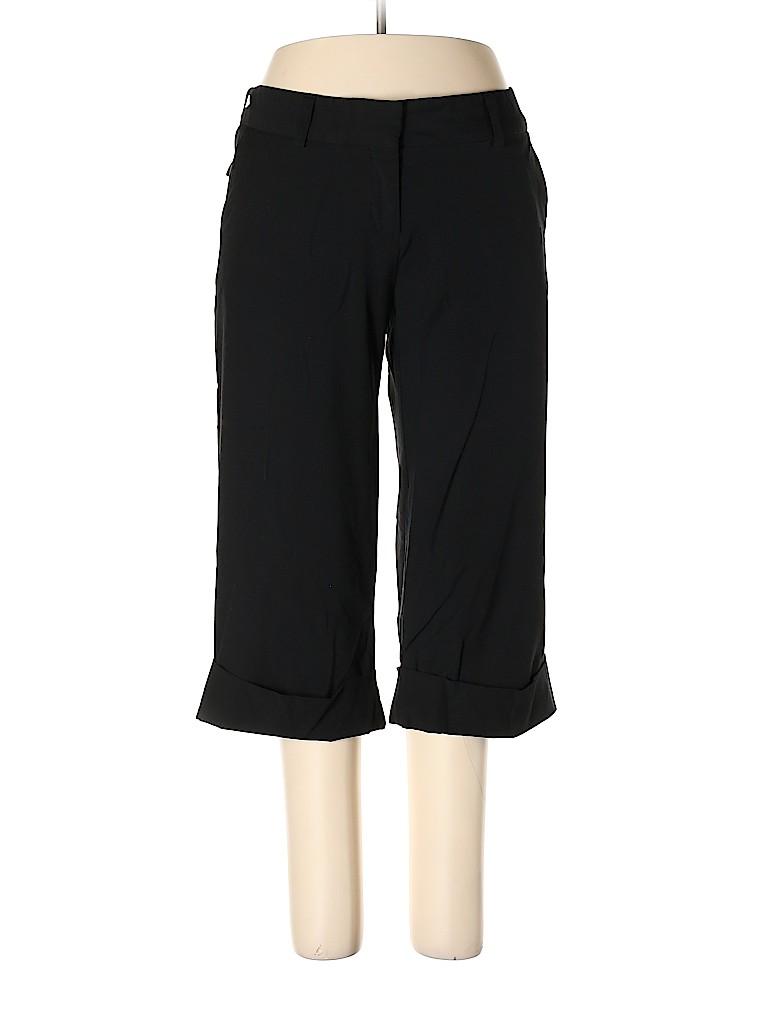 Gap Outlet Women Casual Pants Size 14