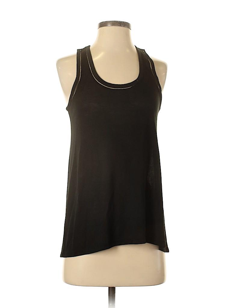 Vince. Women Sleeveless Top Size XS