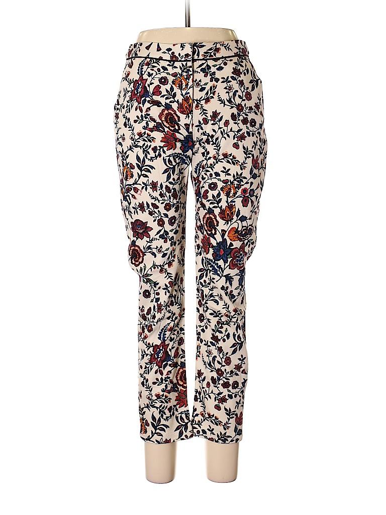 Topshop Women Casual Pants Size 8