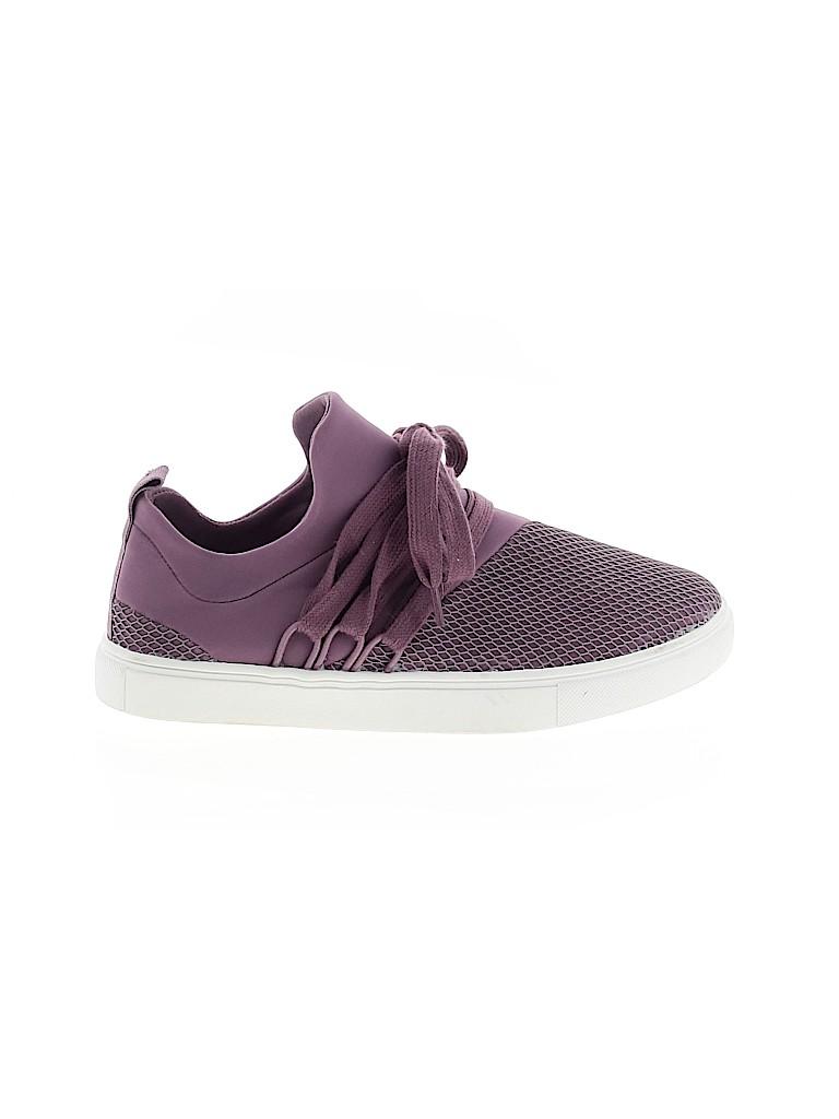Brash Women Sneakers Size 6