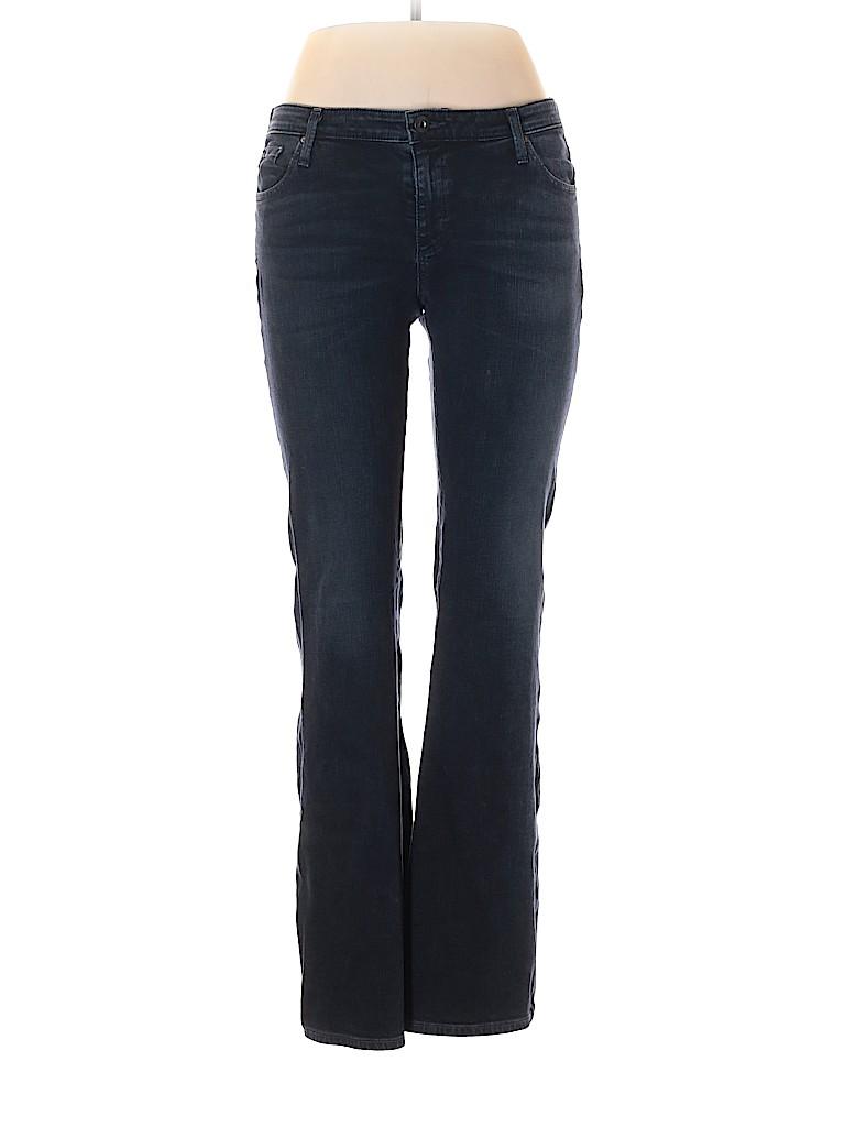 Adriano Goldschmied Women Jeans 31 Waist