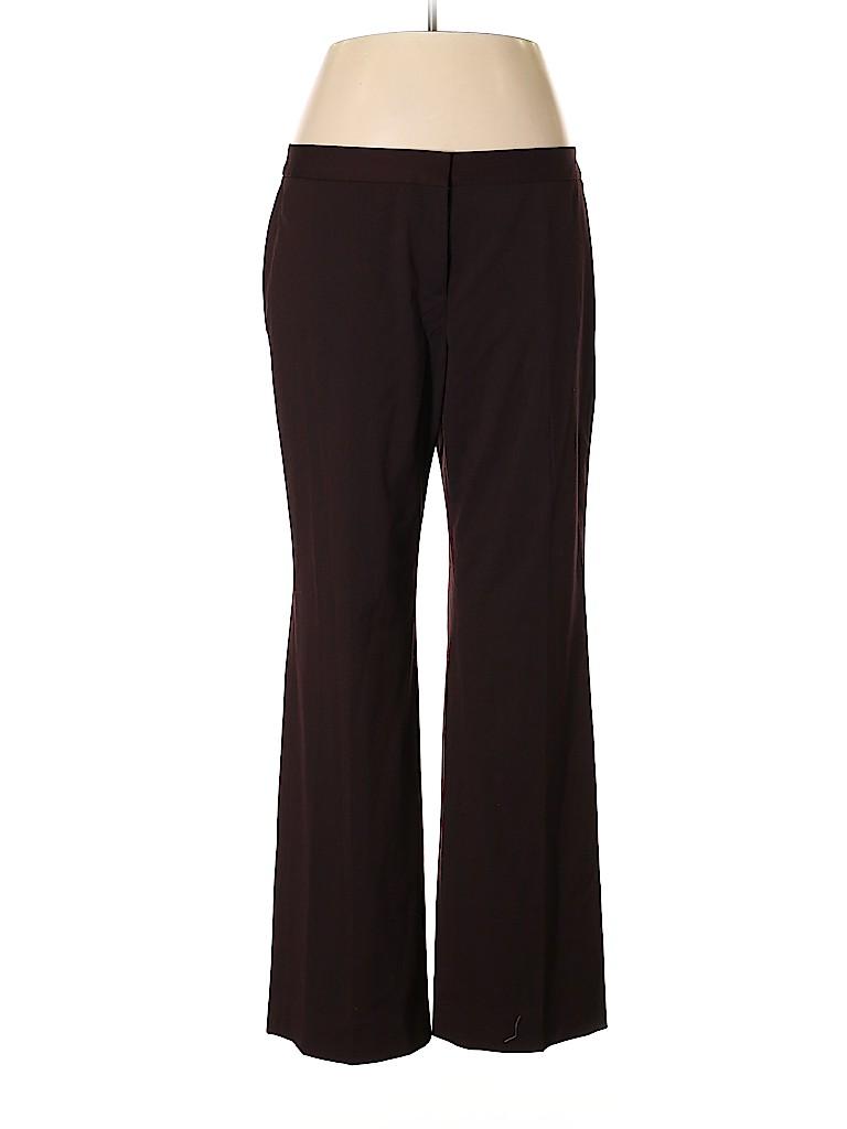 Emerson Rose Women Dress Pants Size 16