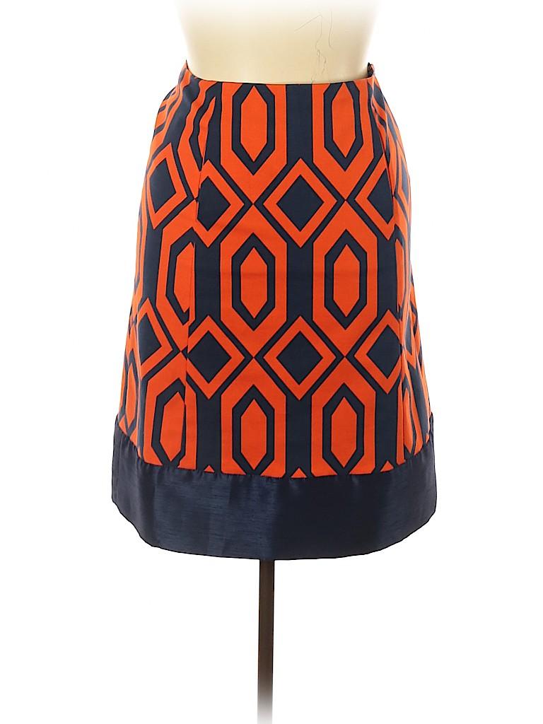 Ralph Lauren Black Label Women Casual Skirt Size 10