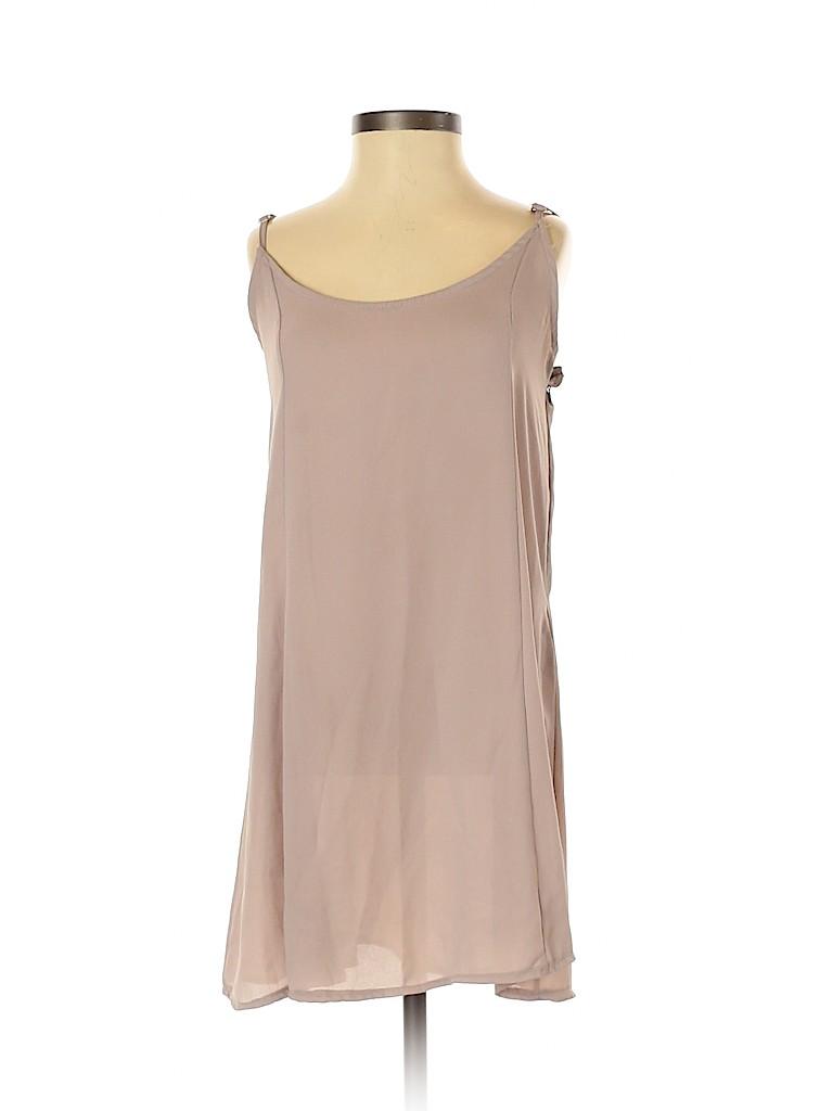 Brandy Melville Women Sleeveless Blouse One Size