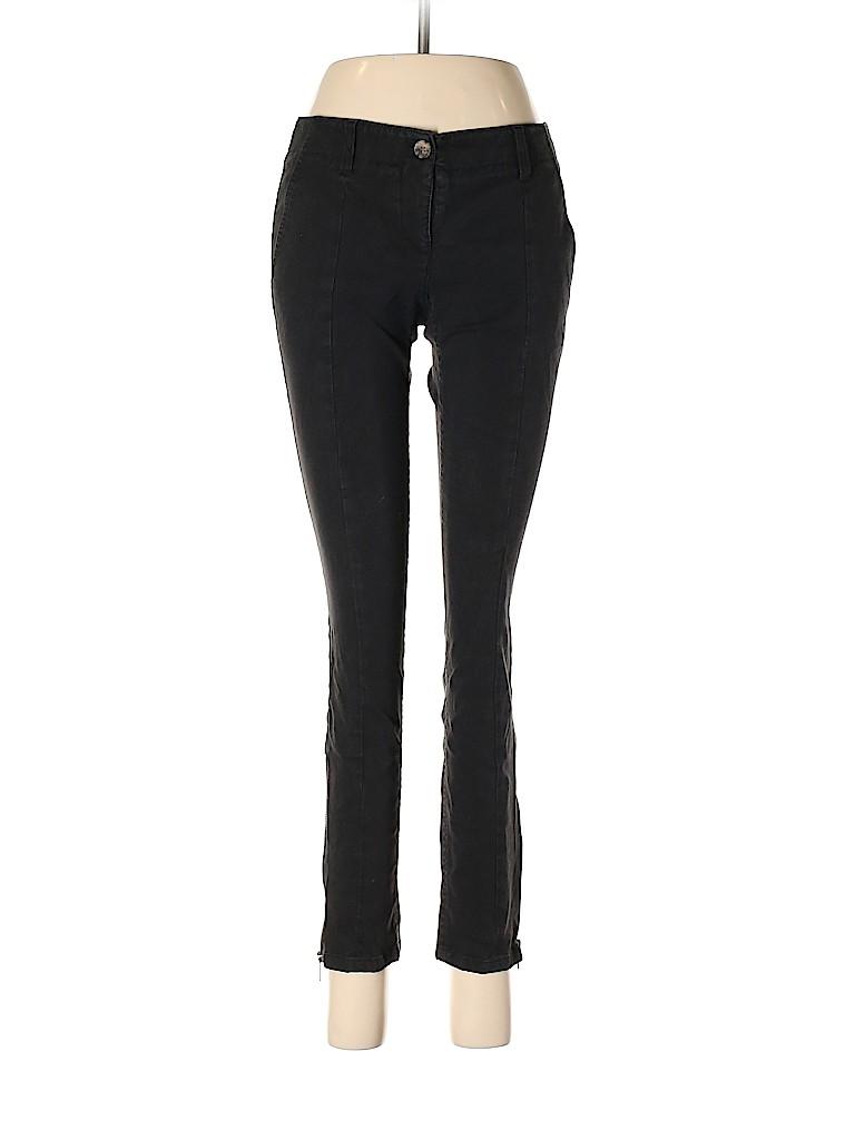 Theory Women Casual Pants Size 0