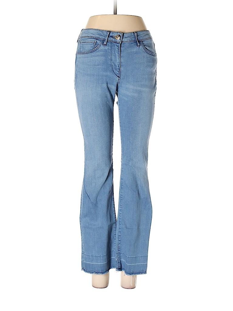 3x1 Women Jeans 25 Waist
