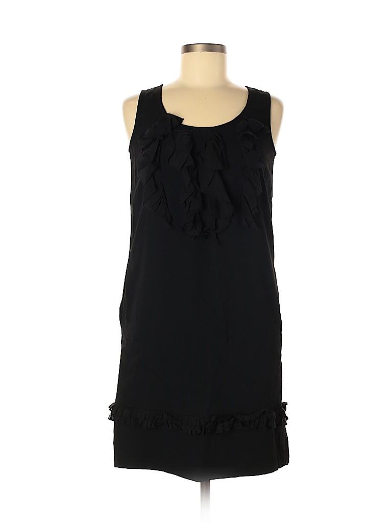 Diane von Furstenberg Women Casual Dress Size 8