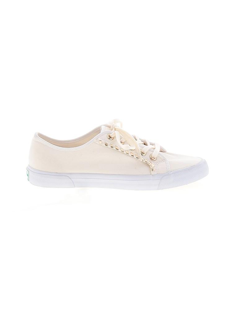 Jack Rogers Women Sneakers Size 7