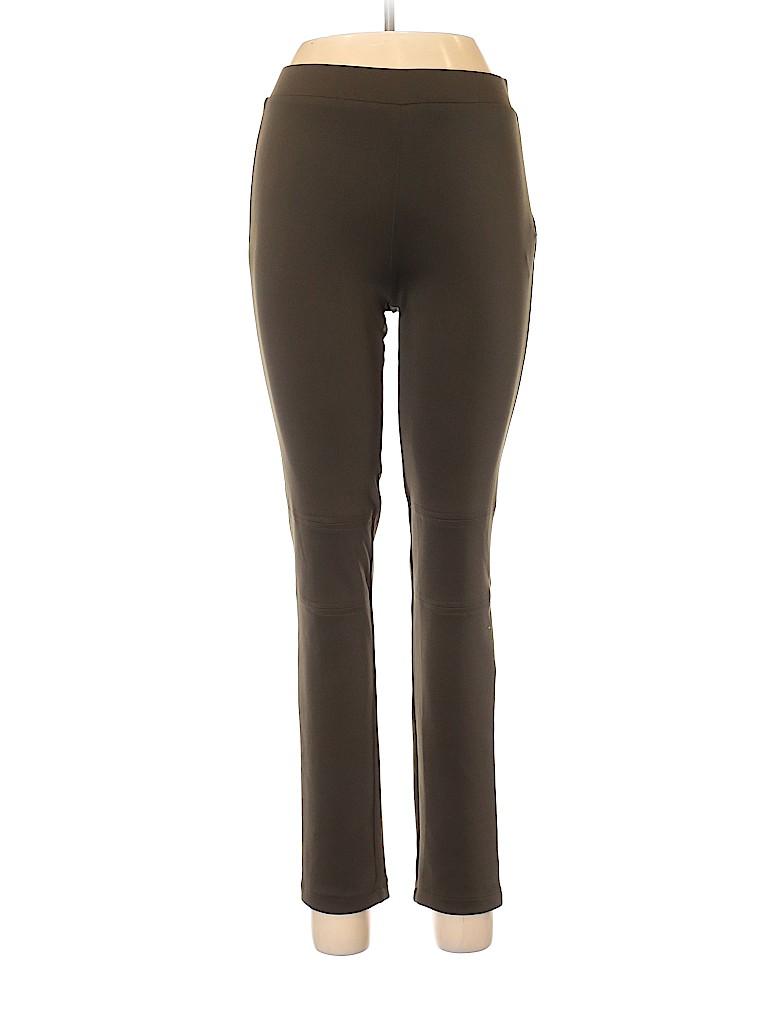 Forever 21 Women Leggings Size L