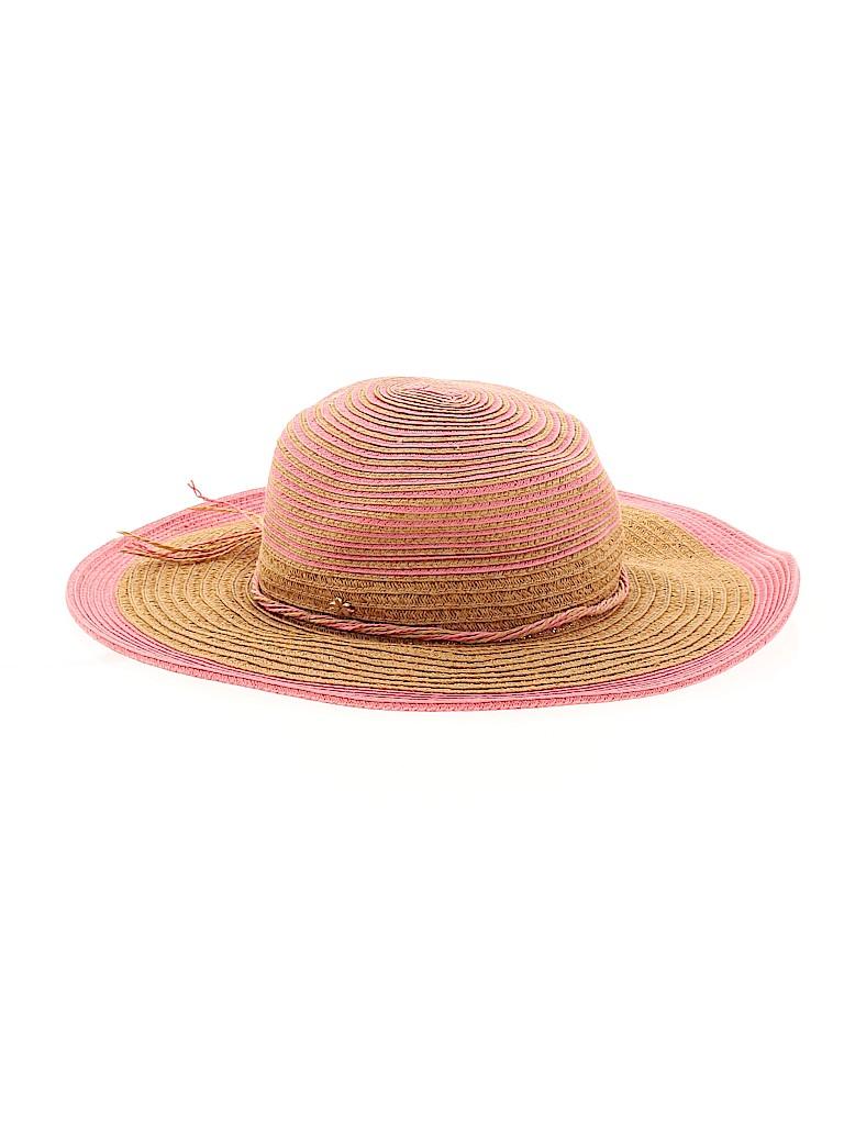 Cappelli Women Sun Hat One Size