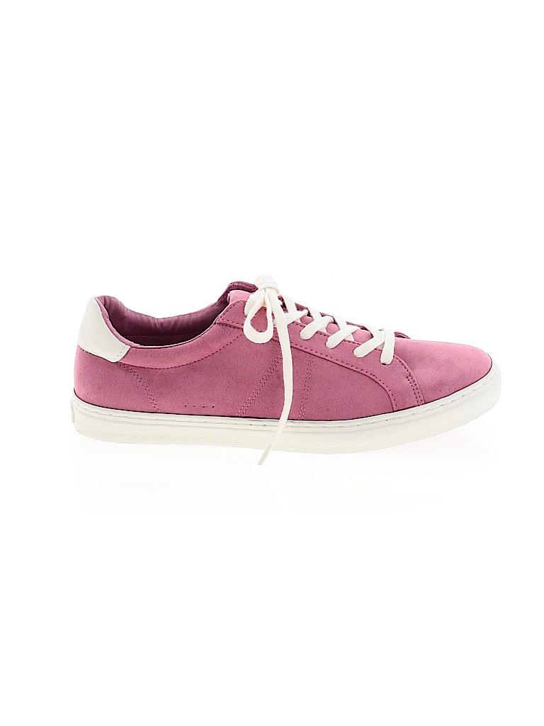 Old Navy Women Sneakers Size 8