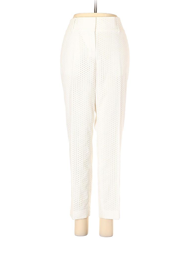 Ann Taylor Women Dress Pants Size 8