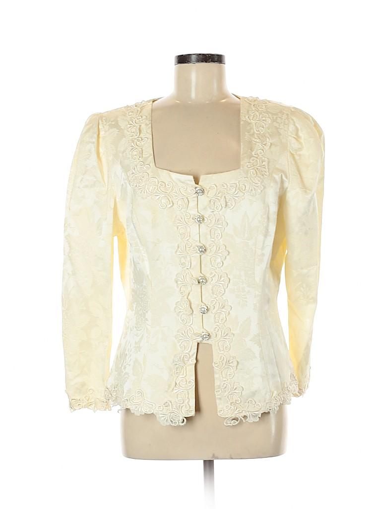 Cachet Women Jacket Size 15