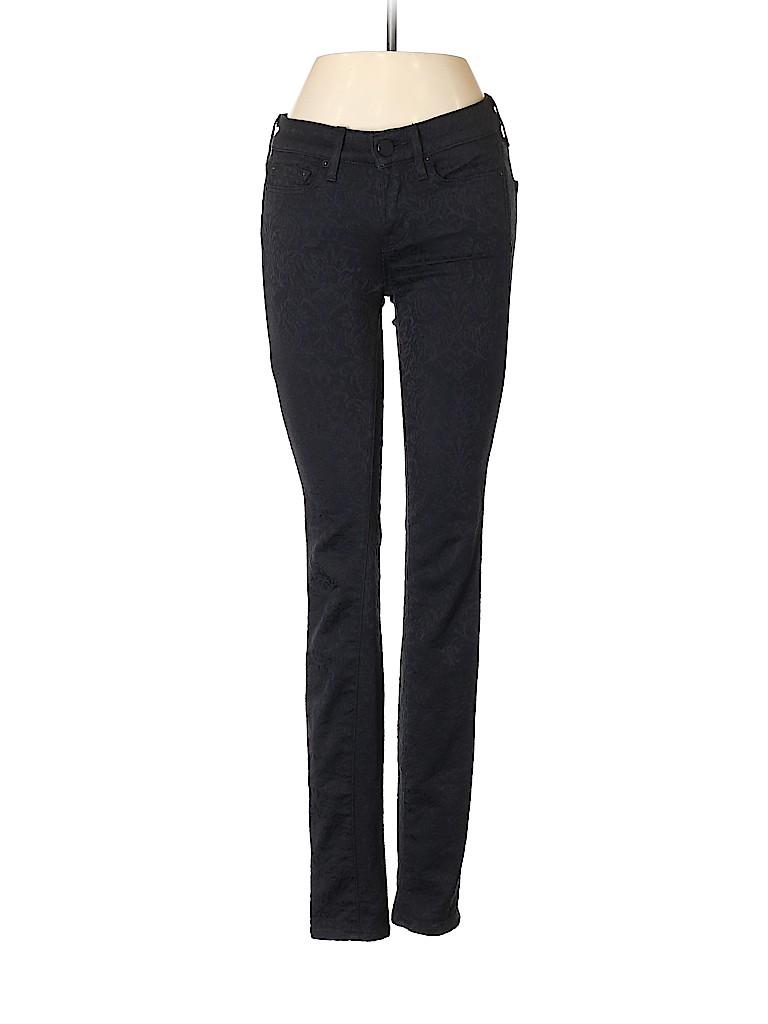 Vince. Women Jeans 24 Waist