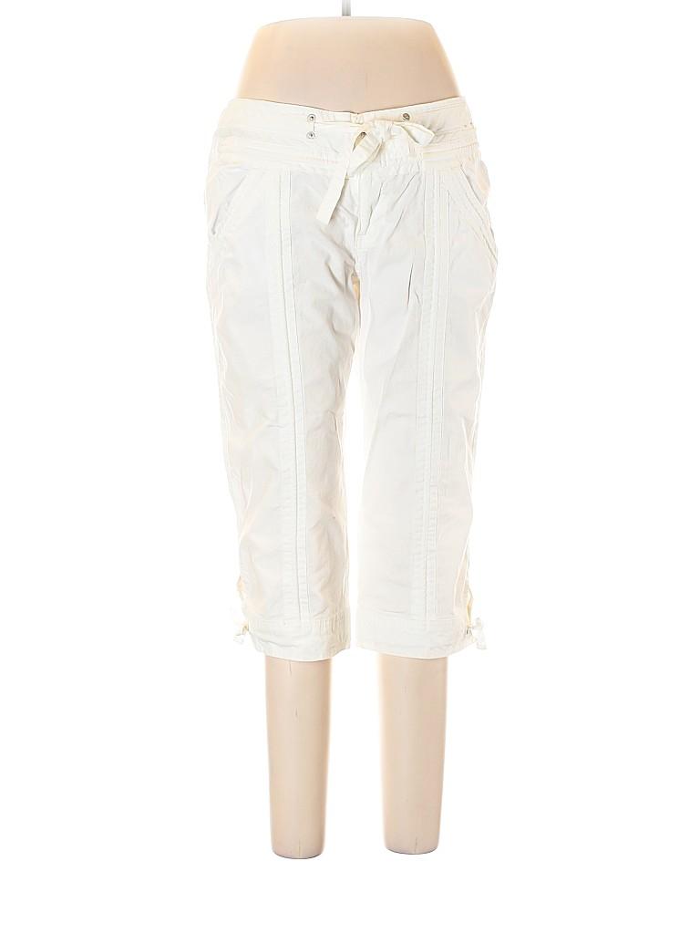 Arizona Jean Company Women Casual Pants Size 13