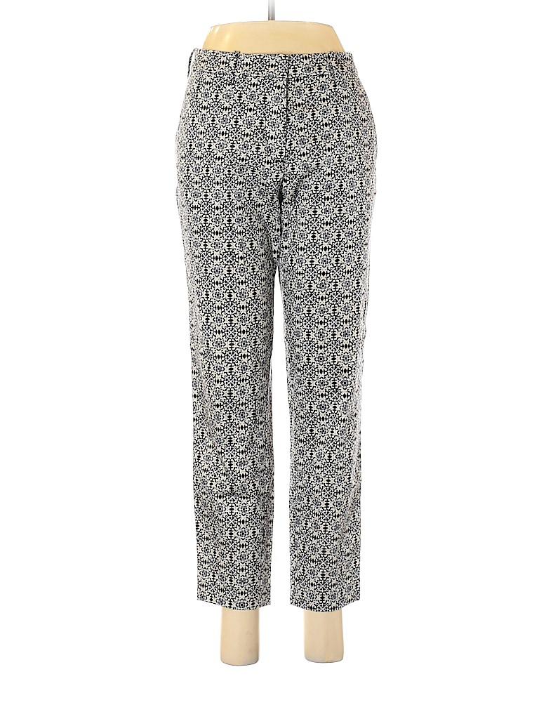 H&M Women Casual Pants Size 6