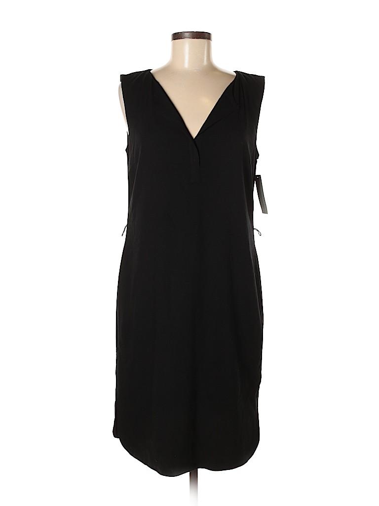 Classiques Entier Women Casual Dress Size 8