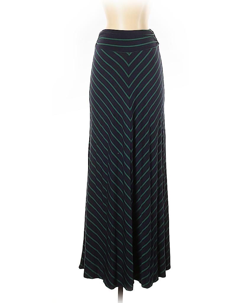 Merona Women Casual Skirt Size XS