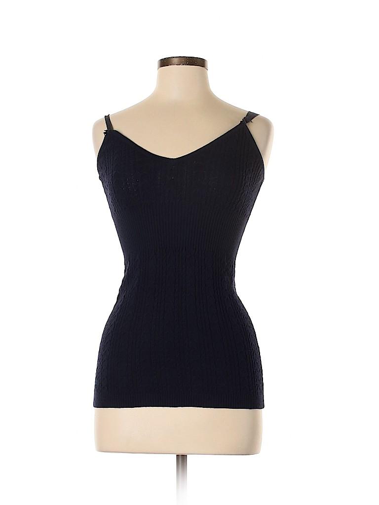 BCBGMAXAZRIA Women Sleeveless Top Size M