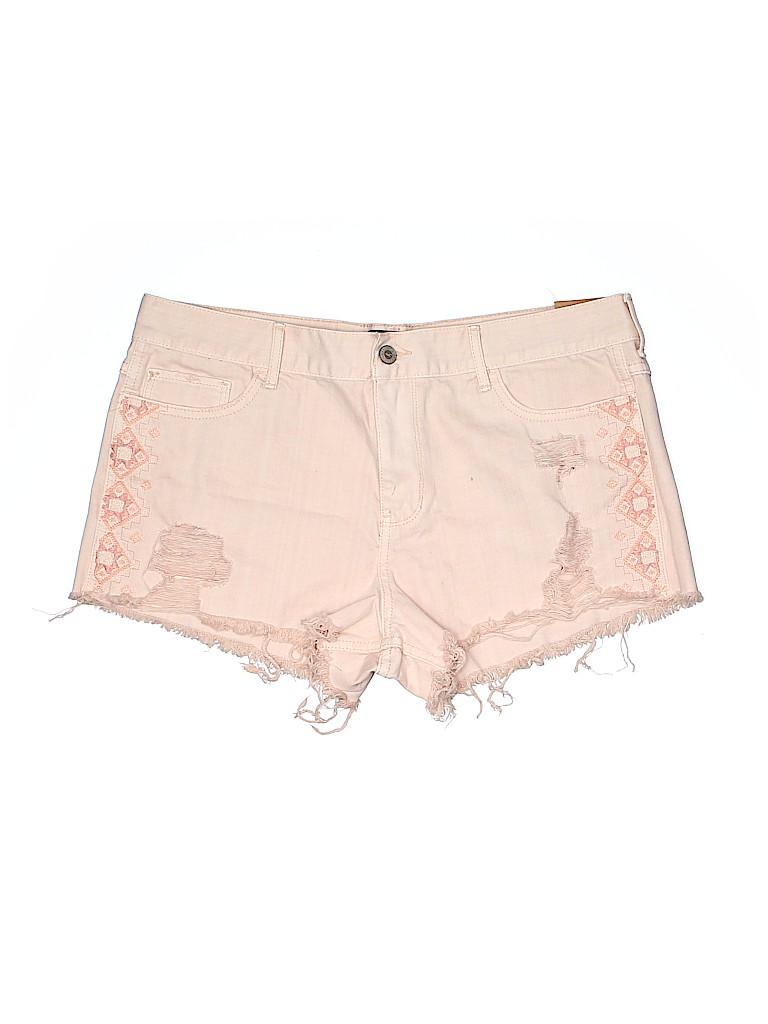 Hollister Women Shorts Size 15