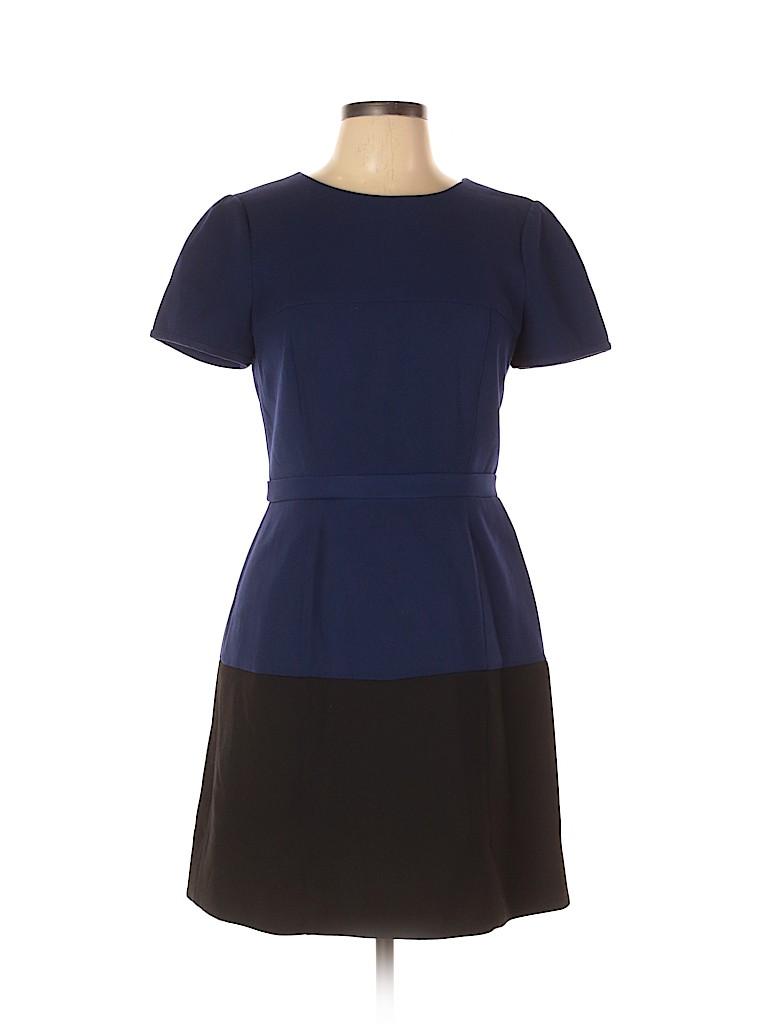 BCBGMAXAZRIA Women Casual Dress Size 10