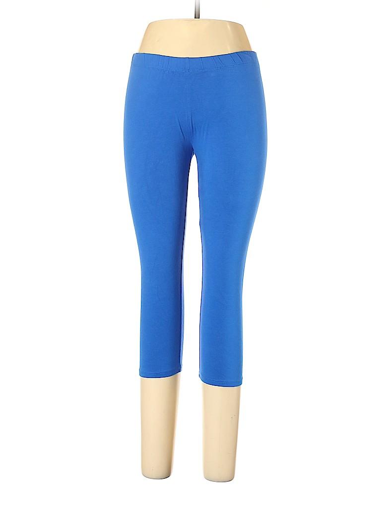 No Boundaries Women Casual Pants Size L