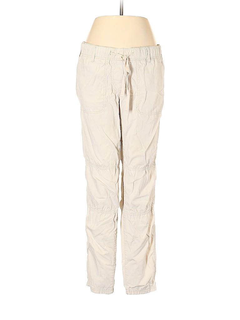 Lou & Grey Women Casual Pants Size 6