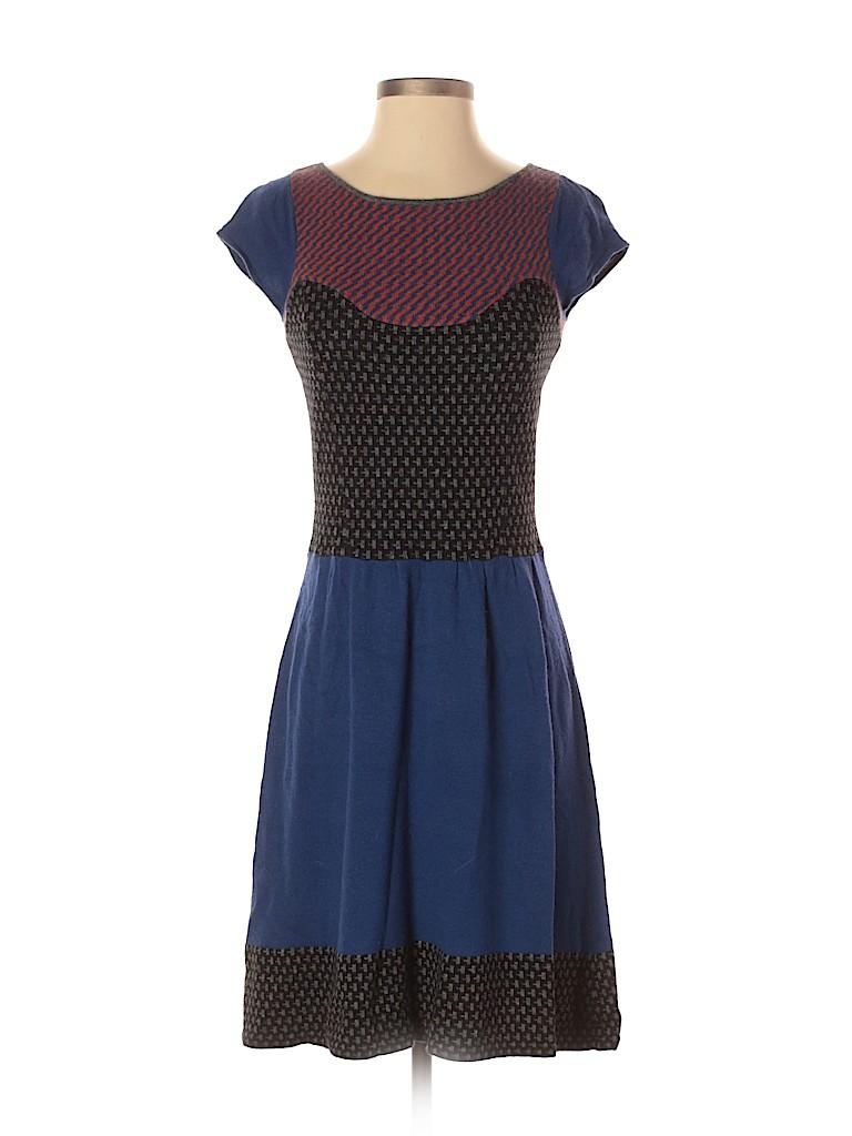 Sparrow Women Casual Dress Size XS