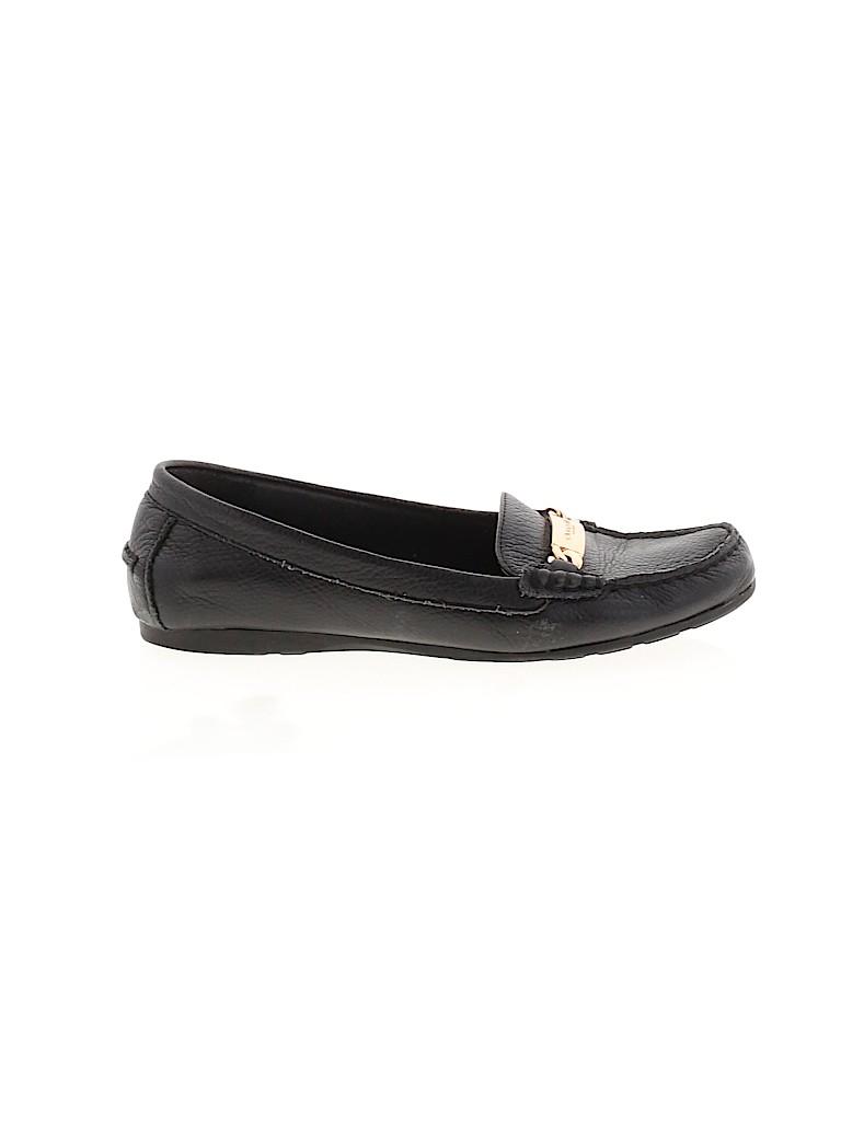 Coach Women Flats Size 6 1/2