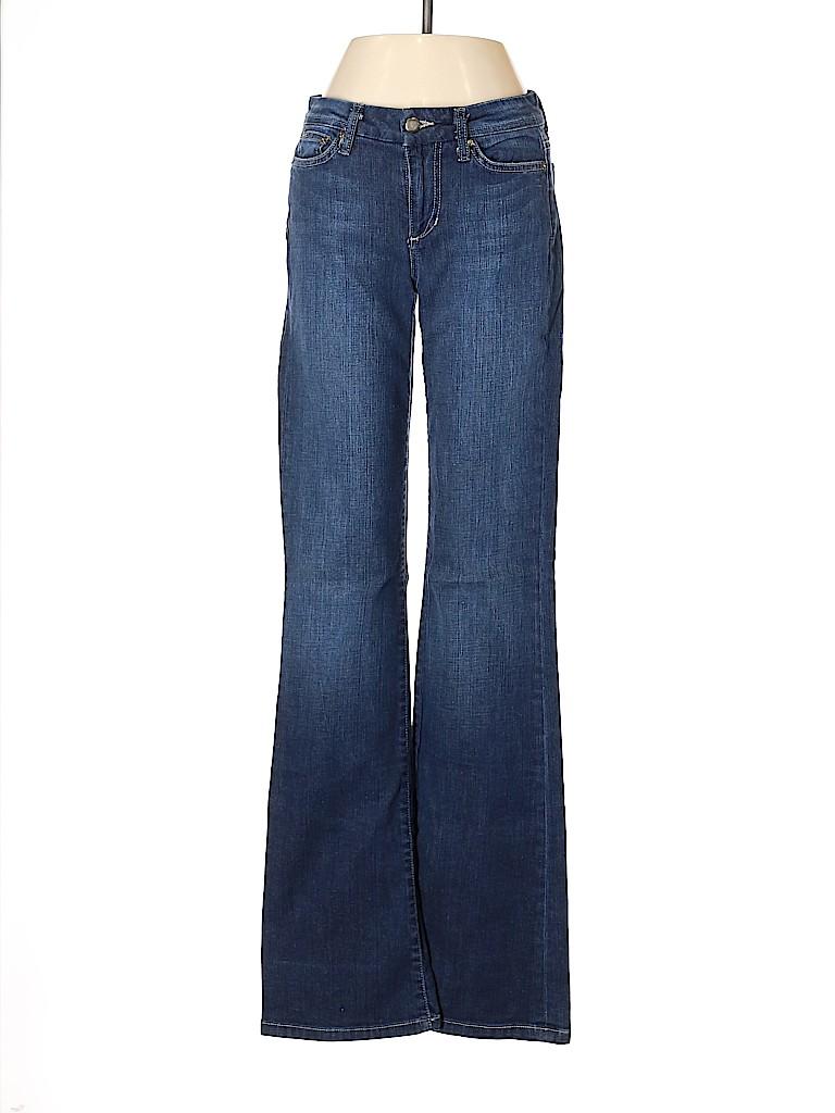 Joe's Jeans Women Jeans 26 Waist