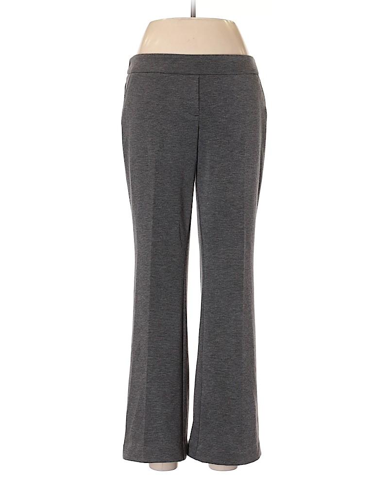 New York & Company Women Dress Pants Size M