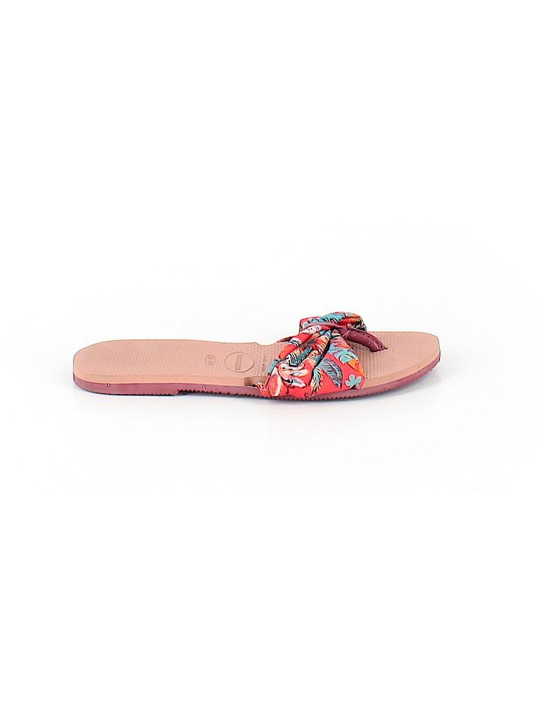 Havaianas Women Sandals Size 34 (EU)